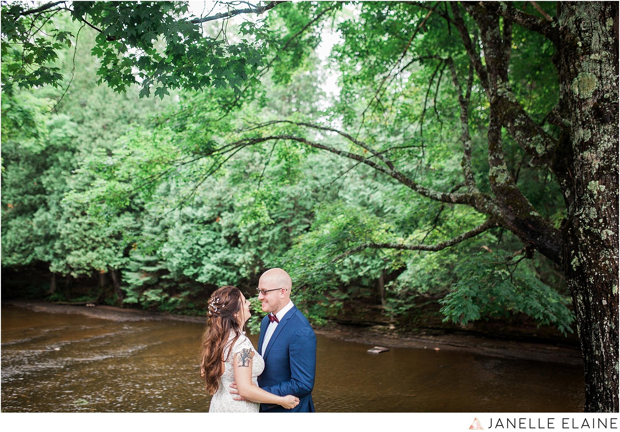 janelle elaine photography-seattle-destination-wedding-photographer-19.jpg