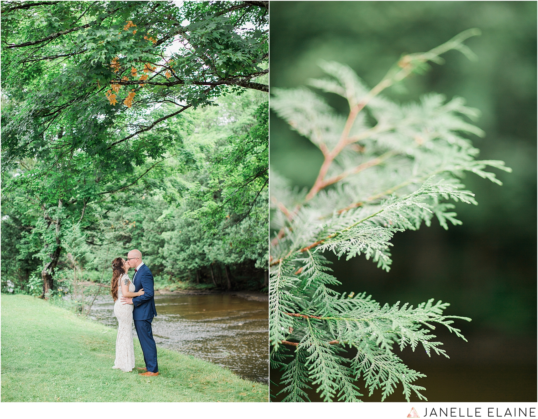 janelle elaine photography-seattle-destination-wedding-photographer-21.jpg