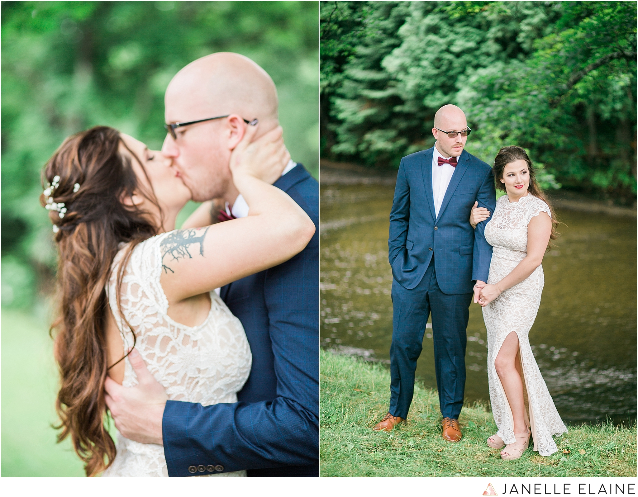 janelle elaine photography-seattle-destination-wedding-photographer-24.jpg