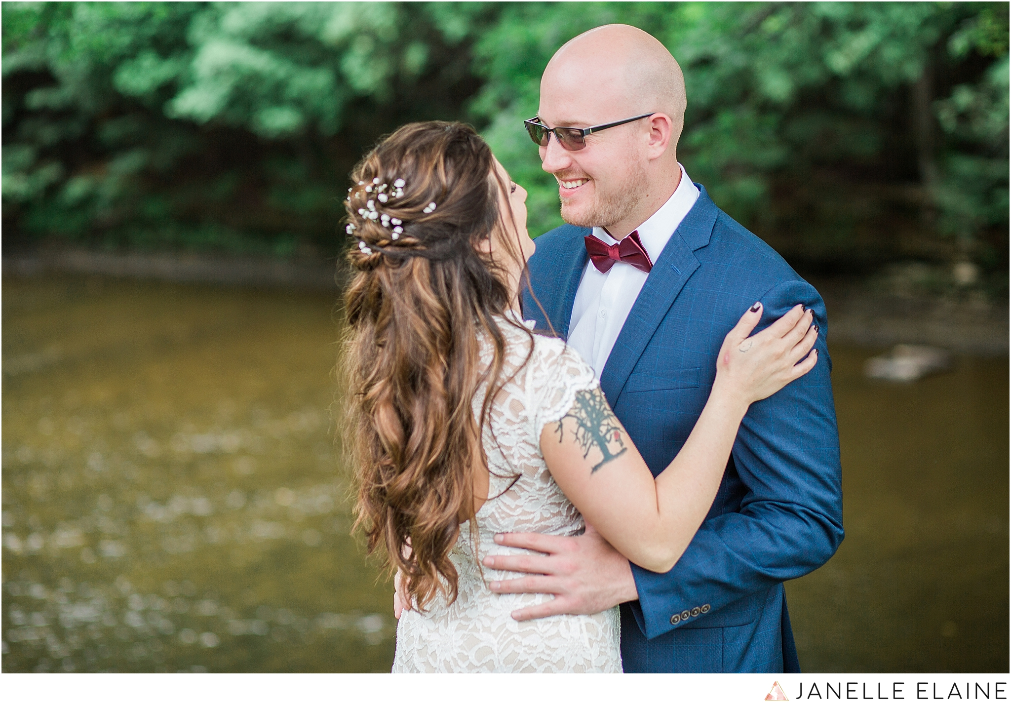 janelle elaine photography-seattle-destination-wedding-photographer-25.jpg
