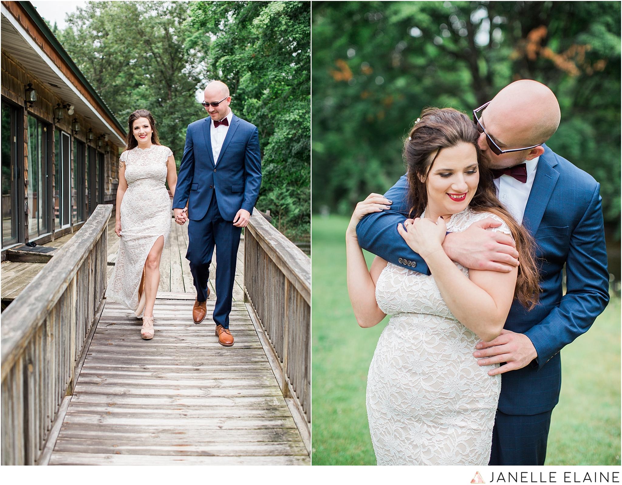janelle elaine photography-seattle-destination-wedding-photographer-29.jpg