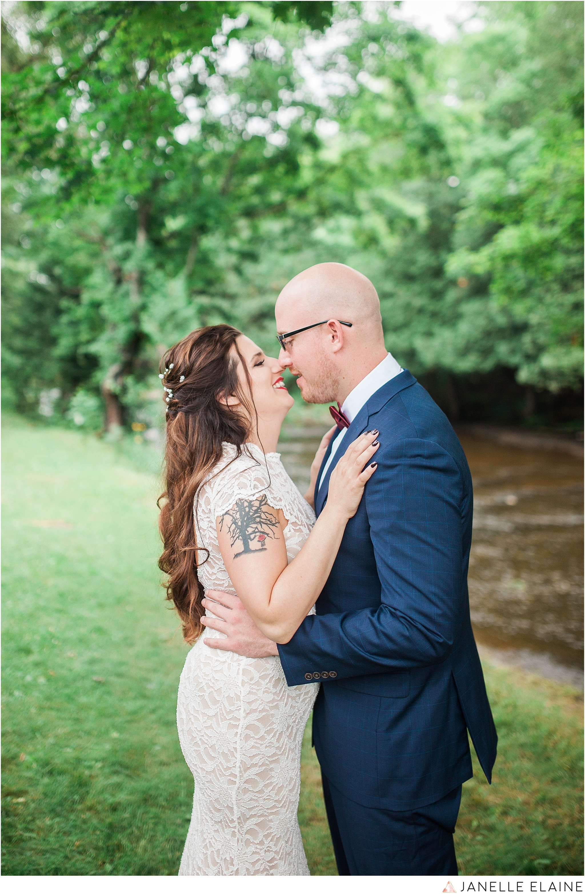 janelle elaine photography-seattle-destination-wedding-photographer-26.jpg