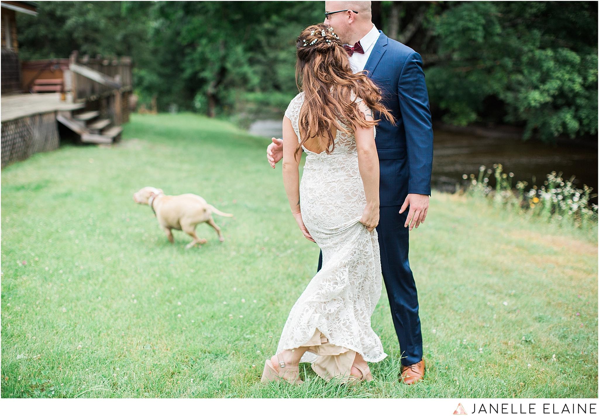 janelle elaine photography-seattle-destination-wedding-photographer-32.jpg