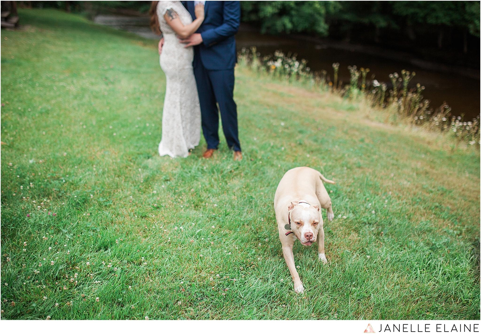 janelle elaine photography-seattle-destination-wedding-photographer-34.jpg