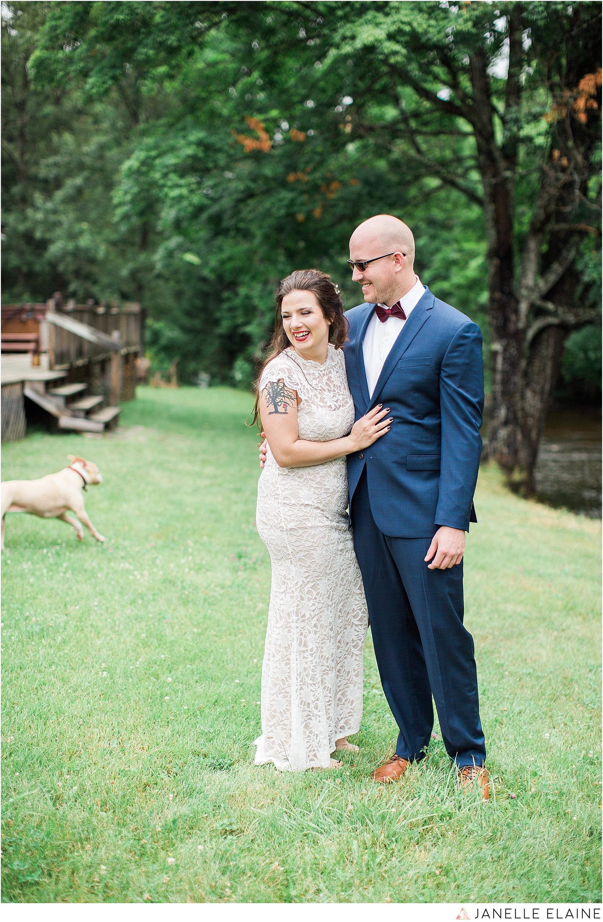 janelle elaine photography-seattle-destination-wedding-photographer-33.jpg
