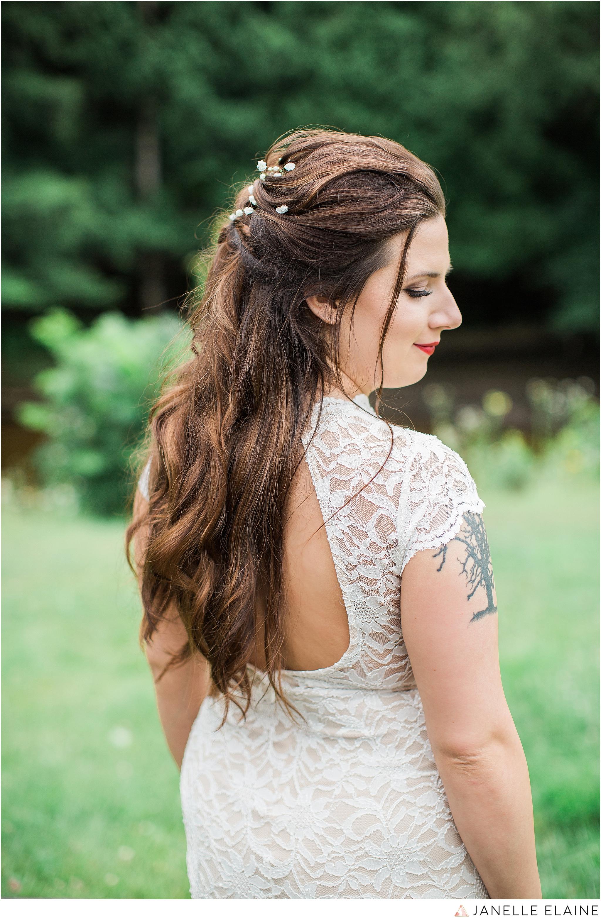 janelle elaine photography-seattle-destination-wedding-photographer-38.jpg