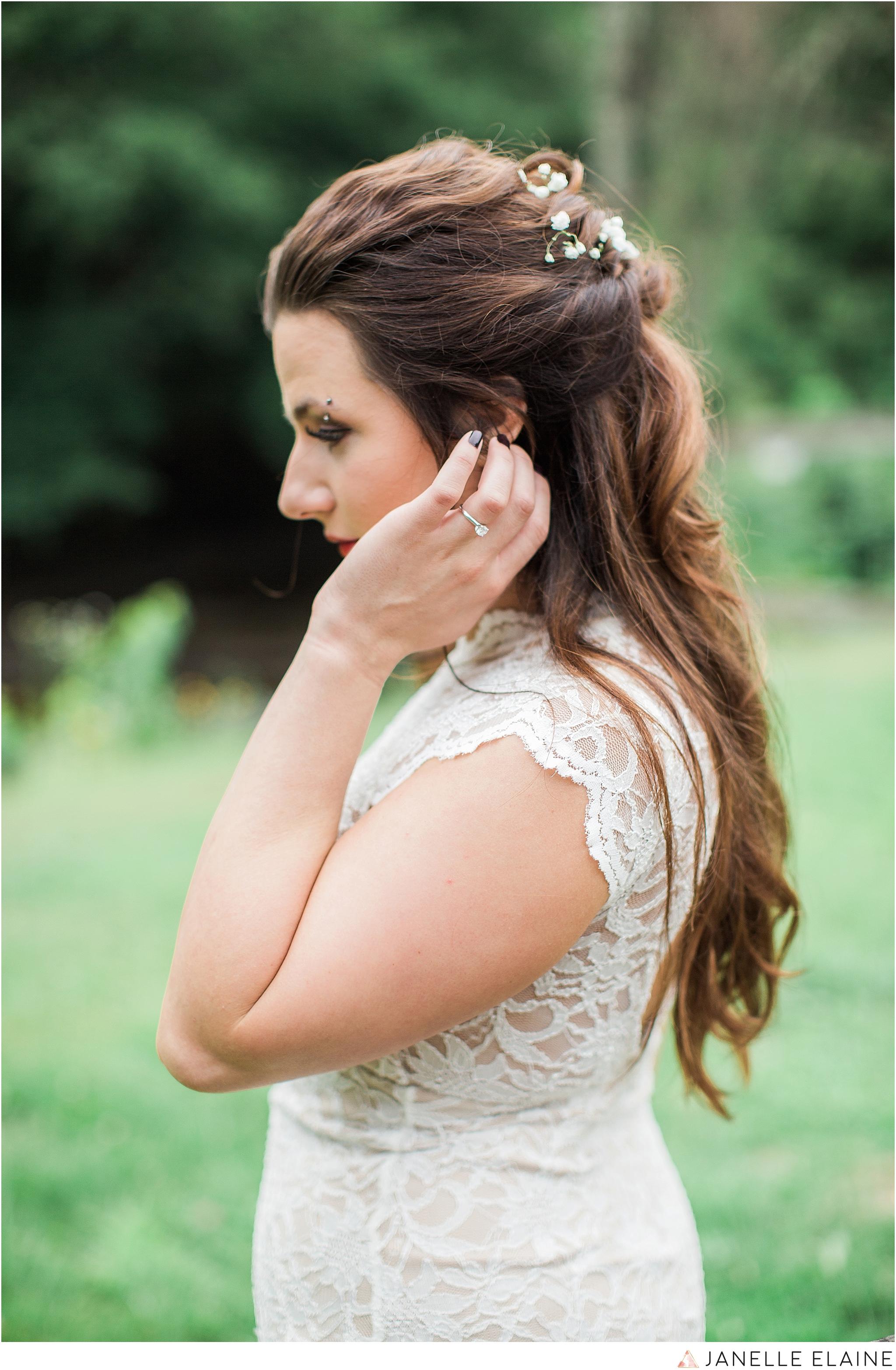 janelle elaine photography-seattle-destination-wedding-photographer-39.jpg