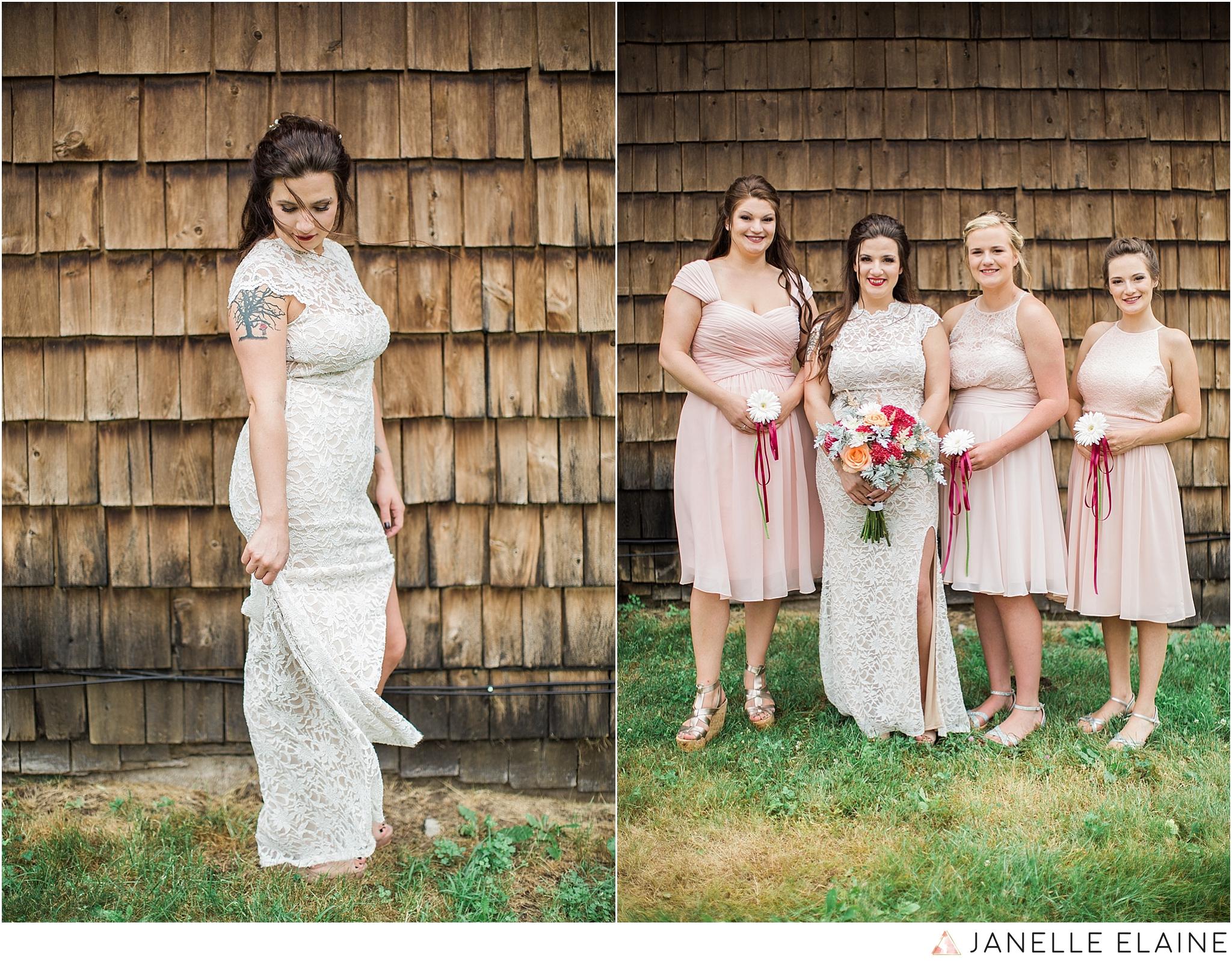 janelle elaine photography-seattle-destination-wedding-photographer-40.jpg