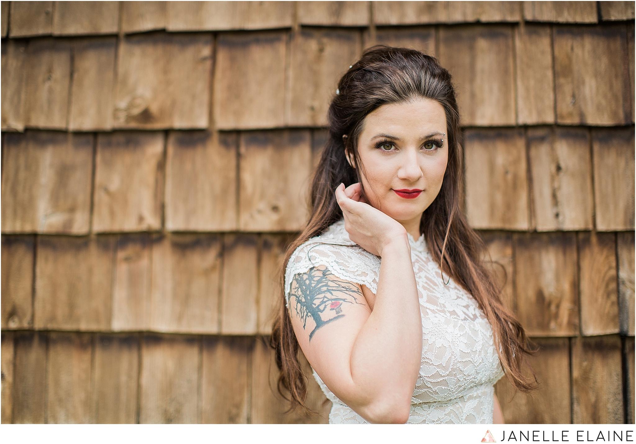 janelle elaine photography-seattle-destination-wedding-photographer-41.jpg