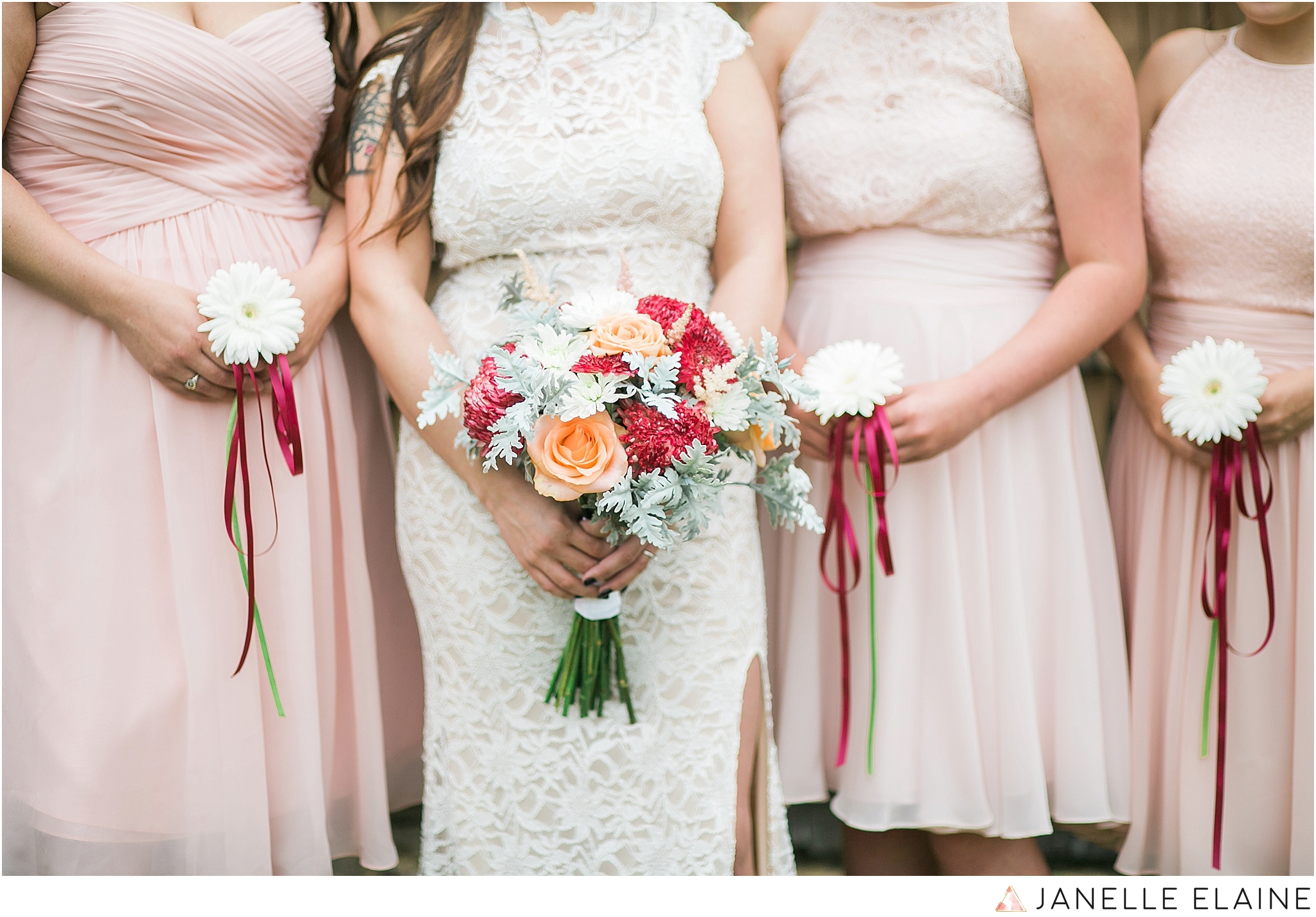 janelle elaine photography-seattle-destination-wedding-photographer-49.jpg
