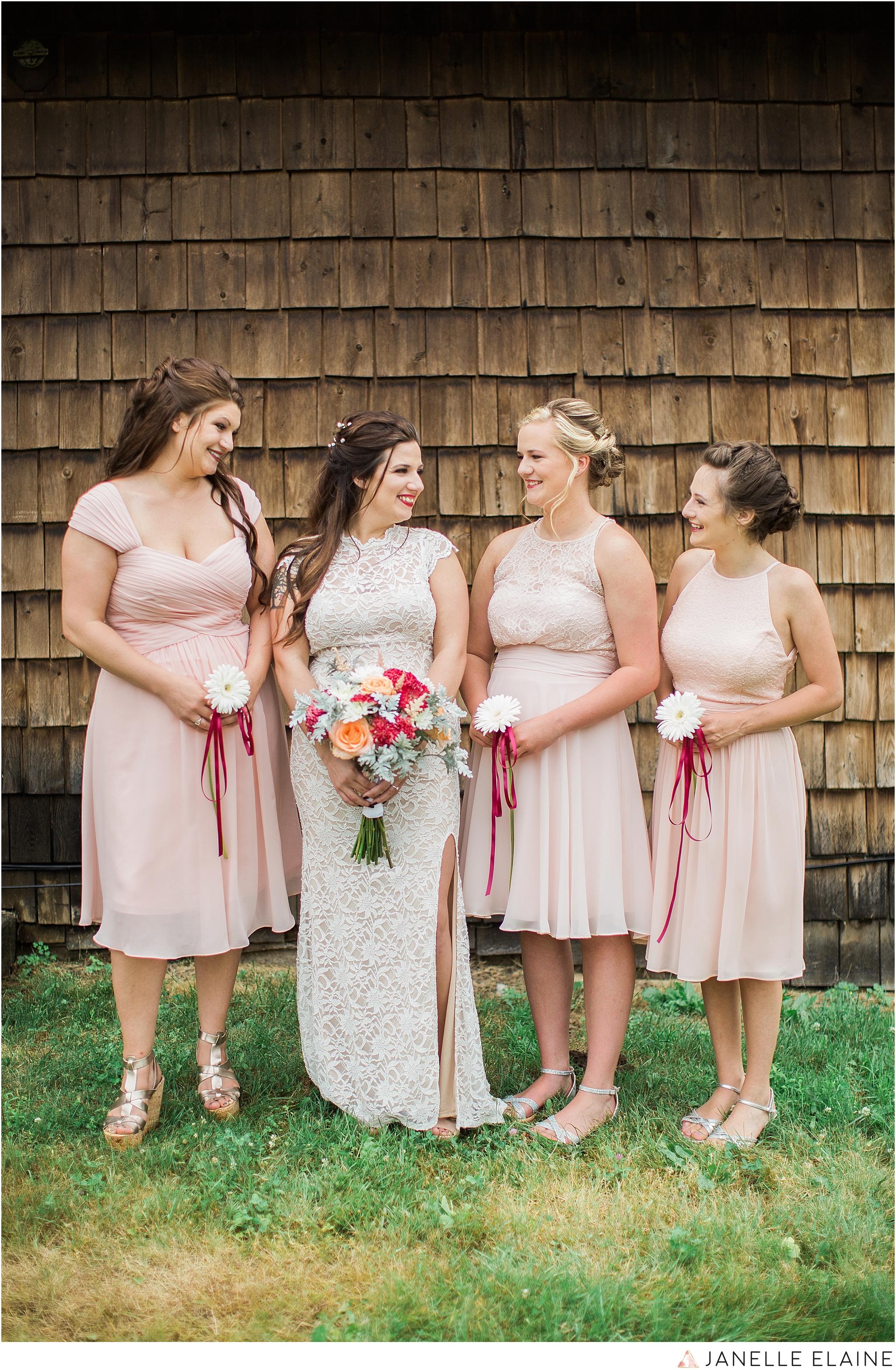 janelle elaine photography-seattle-destination-wedding-photographer-50.jpg
