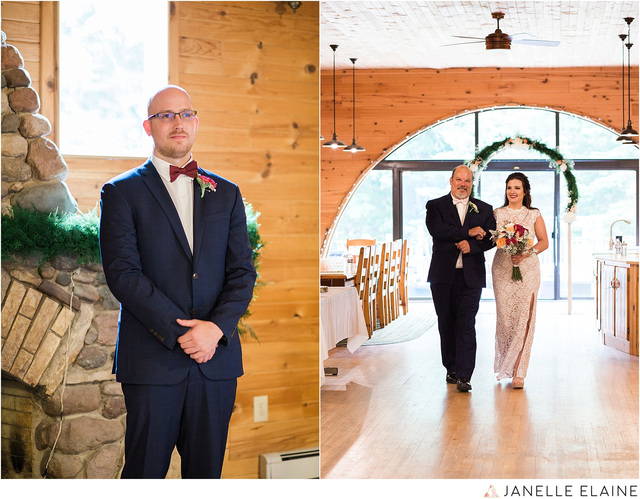 janelle elaine photography-seattle-destination-wedding-photographer-52.jpg