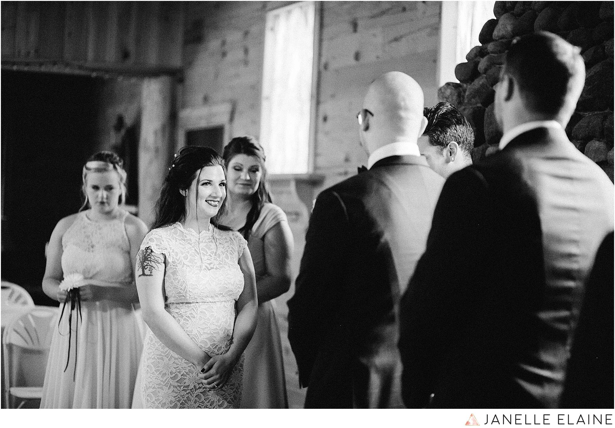 janelle elaine photography-seattle-destination-wedding-photographer-59.jpg
