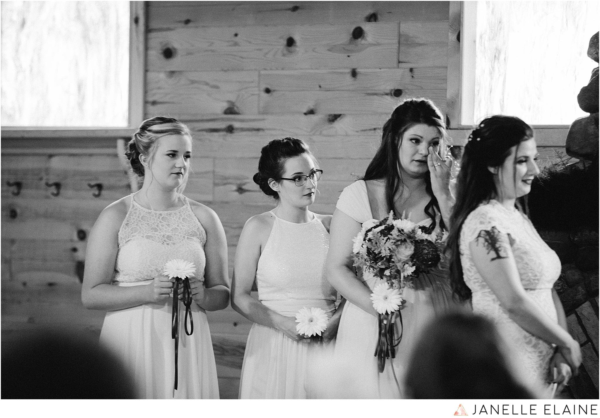 janelle elaine photography-seattle-destination-wedding-photographer-60.jpg