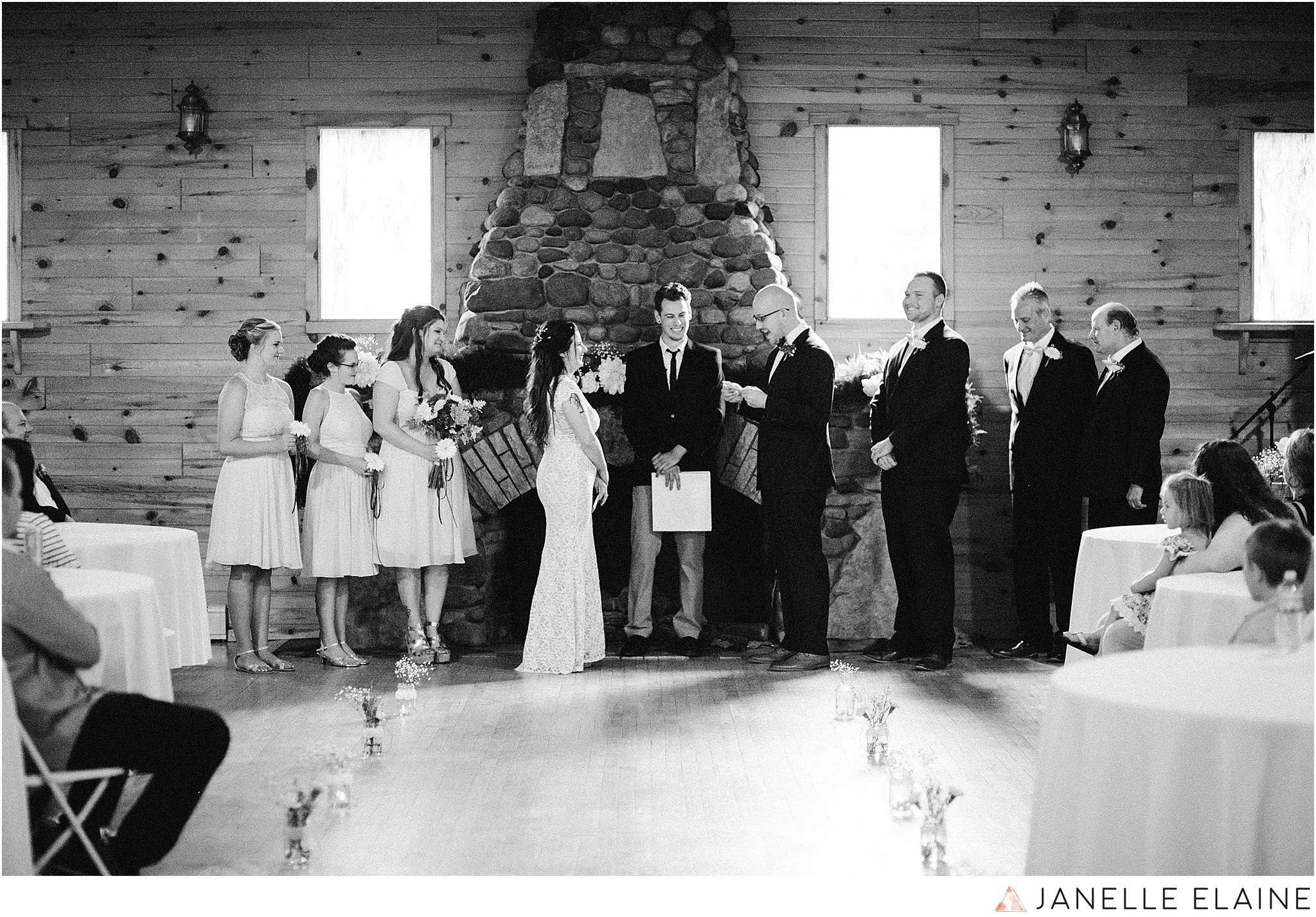 janelle elaine photography-seattle-destination-wedding-photographer-62.jpg