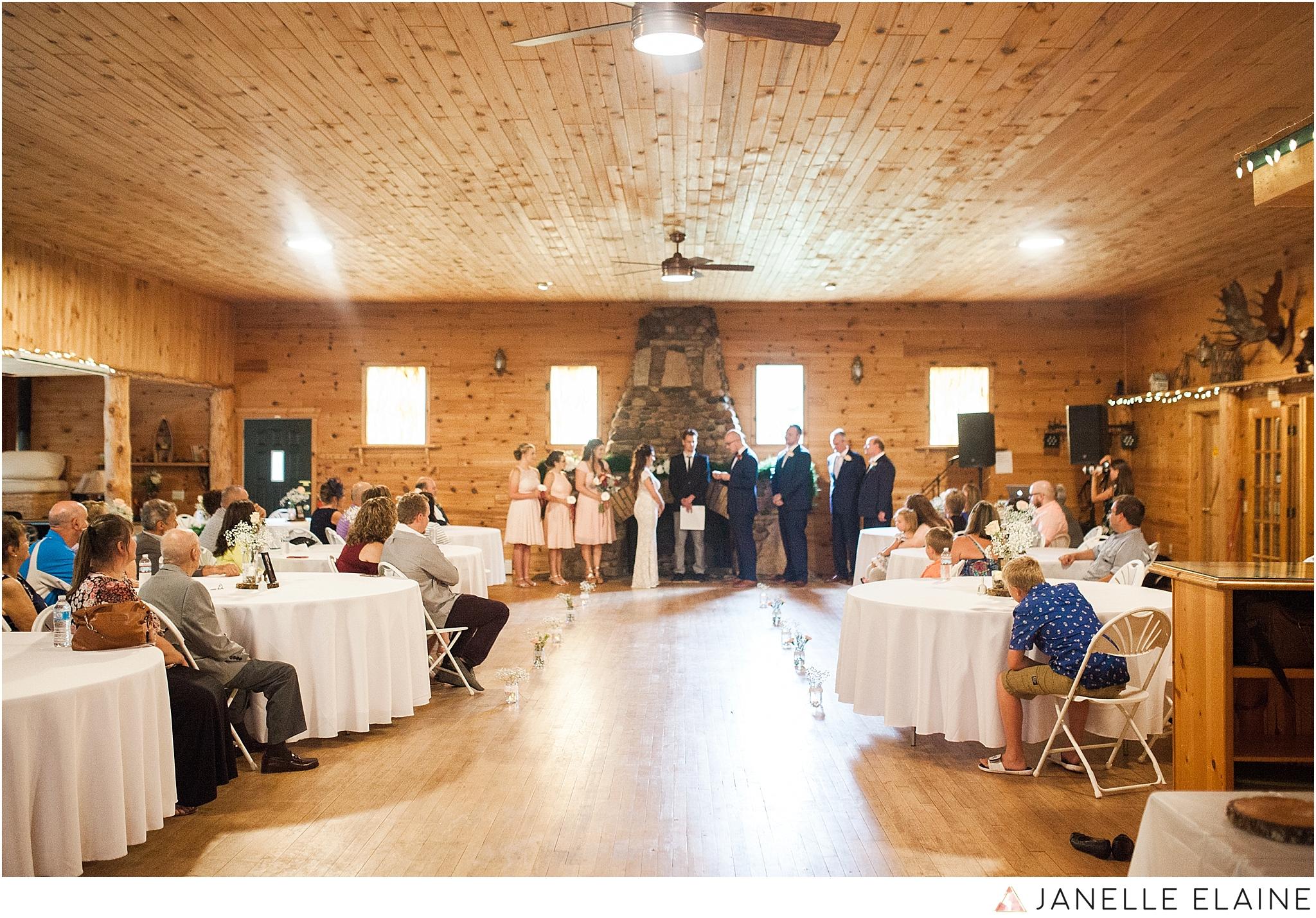 janelle elaine photography-seattle-destination-wedding-photographer-63.jpg