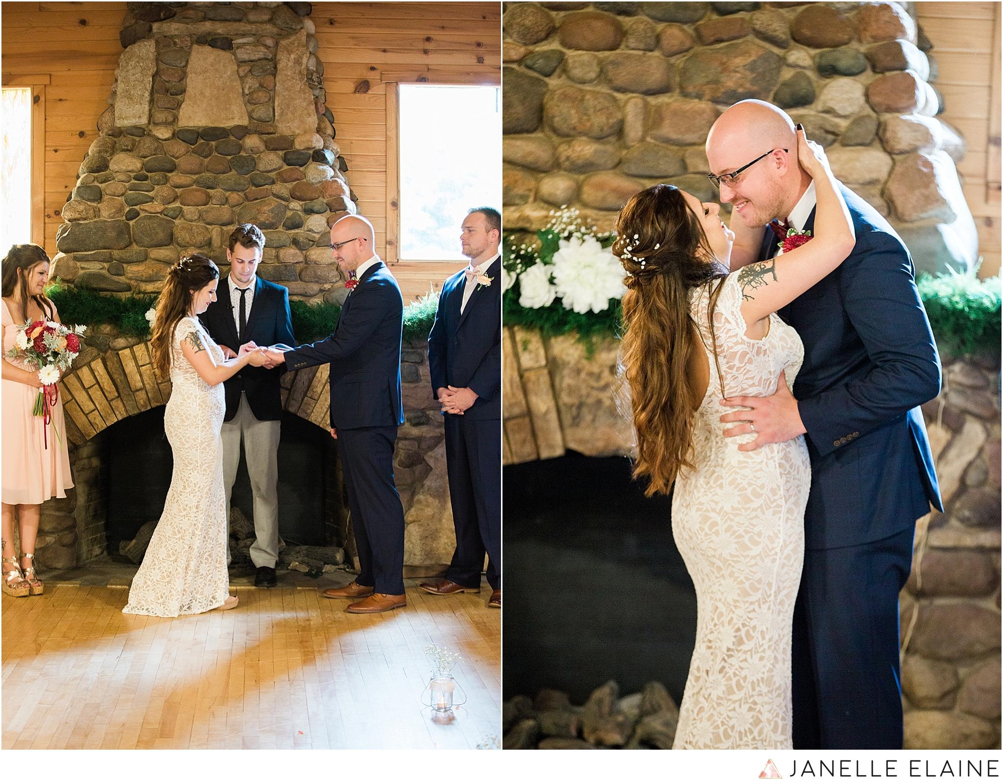 janelle elaine photography-seattle-destination-wedding-photographer-65.jpg