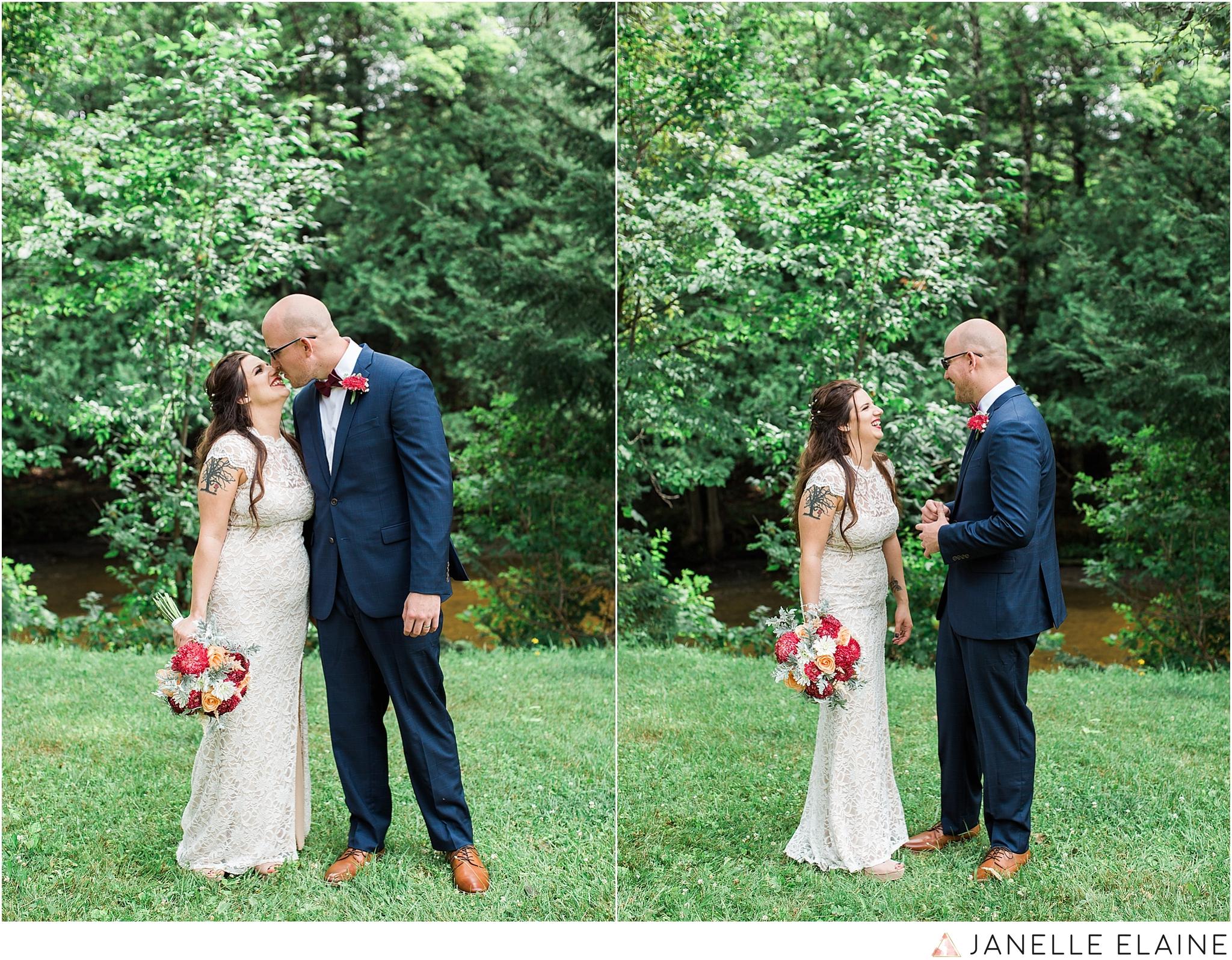janelle elaine photography-seattle-destination-wedding-photographer-72.jpg