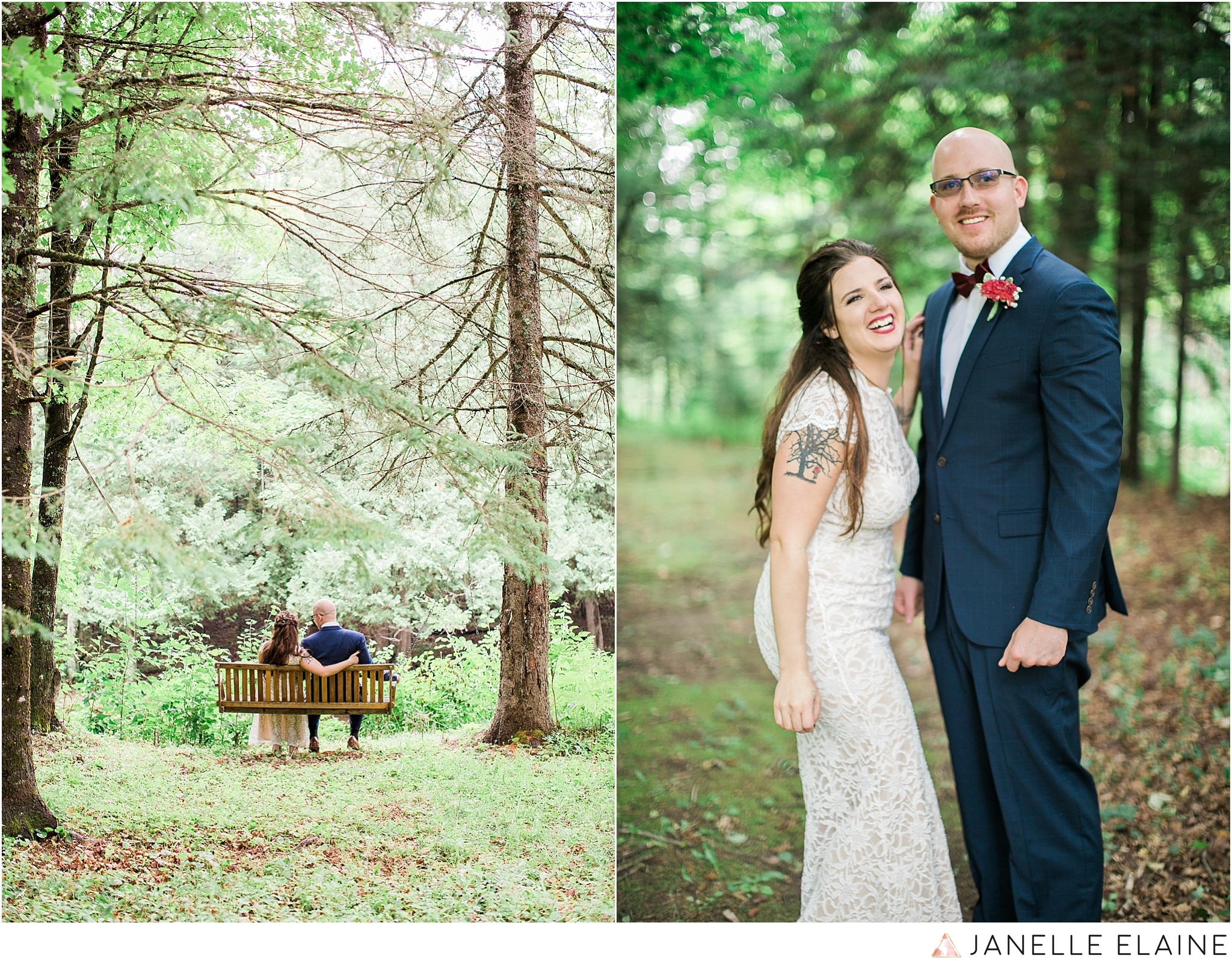 janelle elaine photography-seattle-destination-wedding-photographer-82.jpg