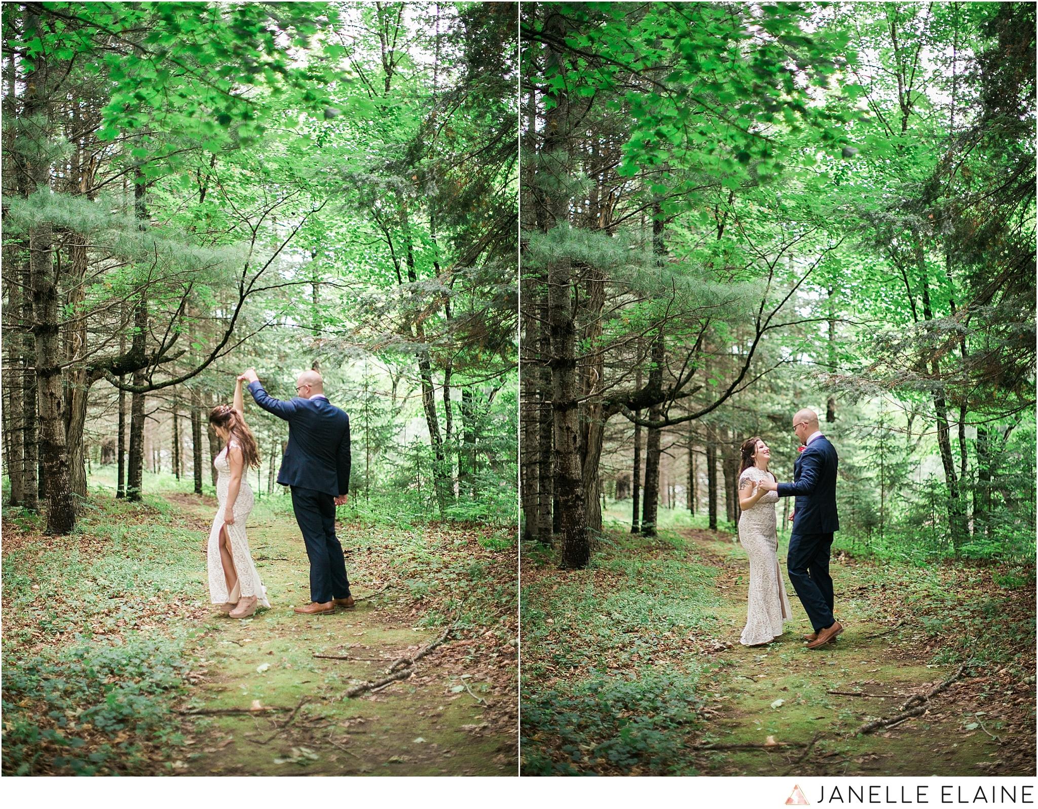 janelle elaine photography-seattle-destination-wedding-photographer-94.jpg