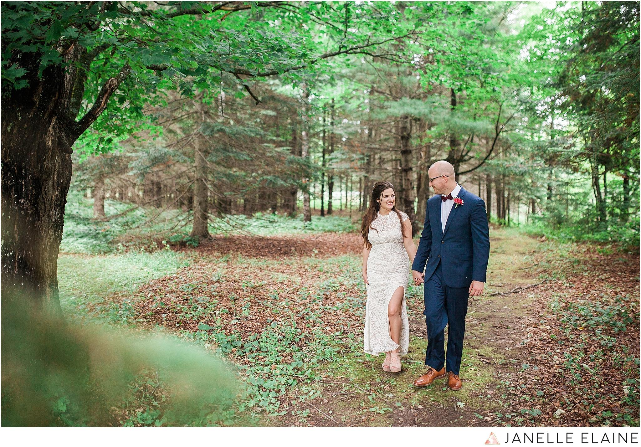 janelle elaine photography-seattle-destination-wedding-photographer-98.jpg