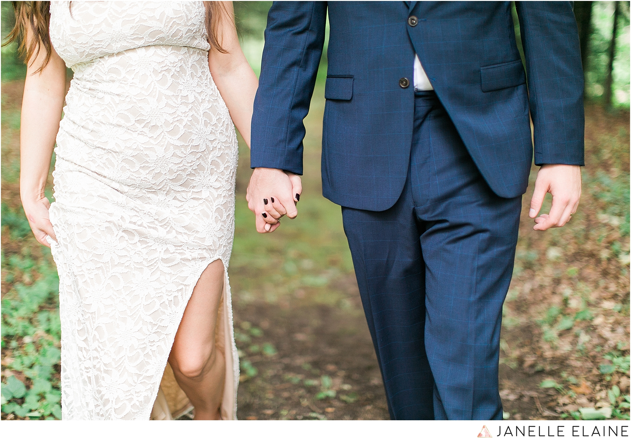 janelle elaine photography-seattle-destination-wedding-photographer-100.jpg
