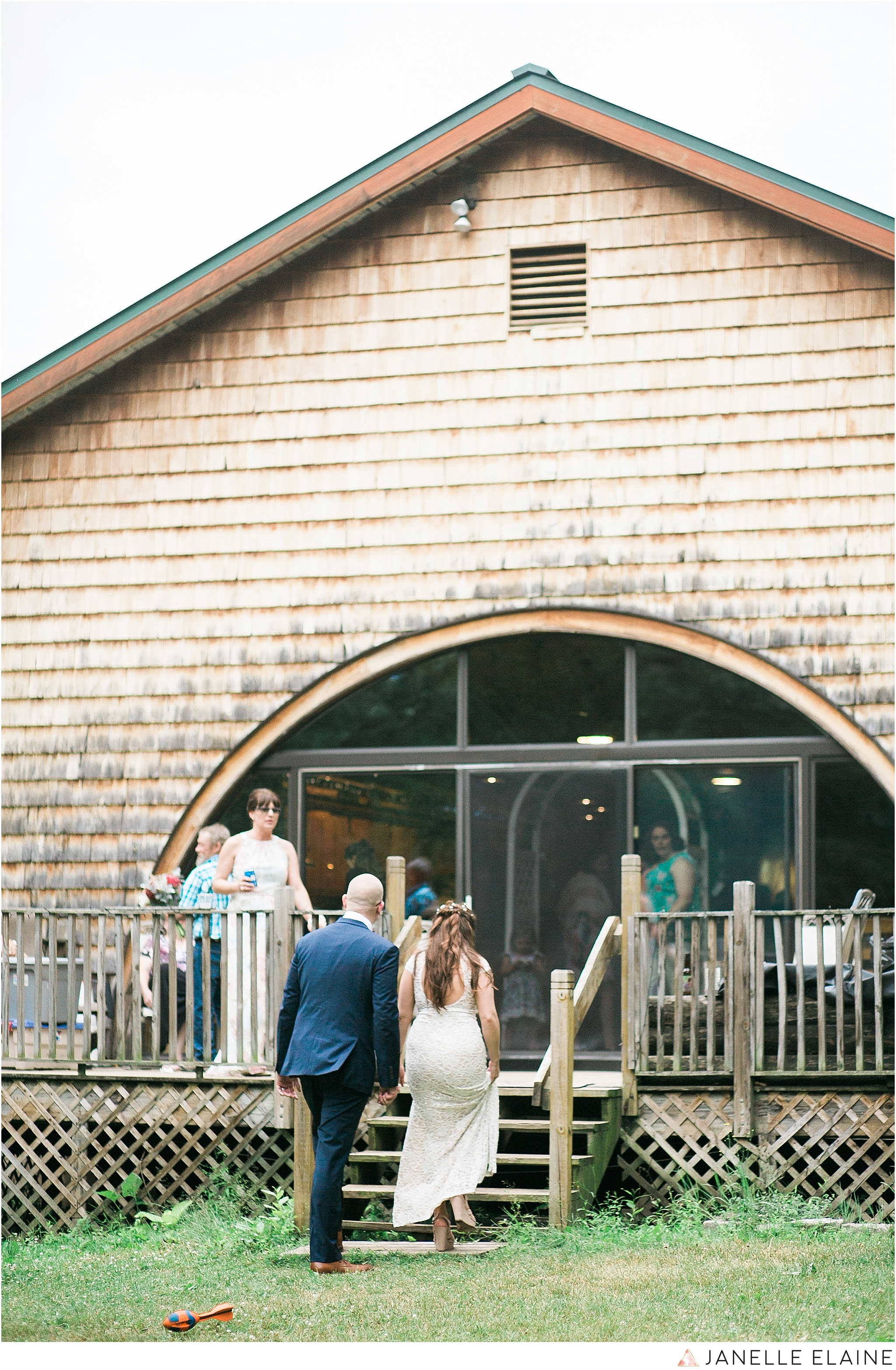 janelle elaine photography-seattle-destination-wedding-photographer-101.jpg