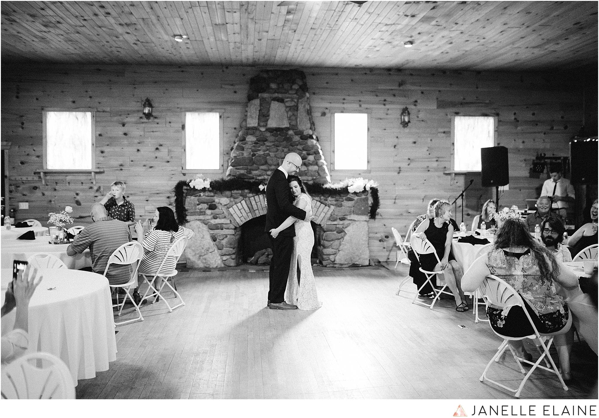 janelle elaine photography-seattle-destination-wedding-photographer-111.jpg