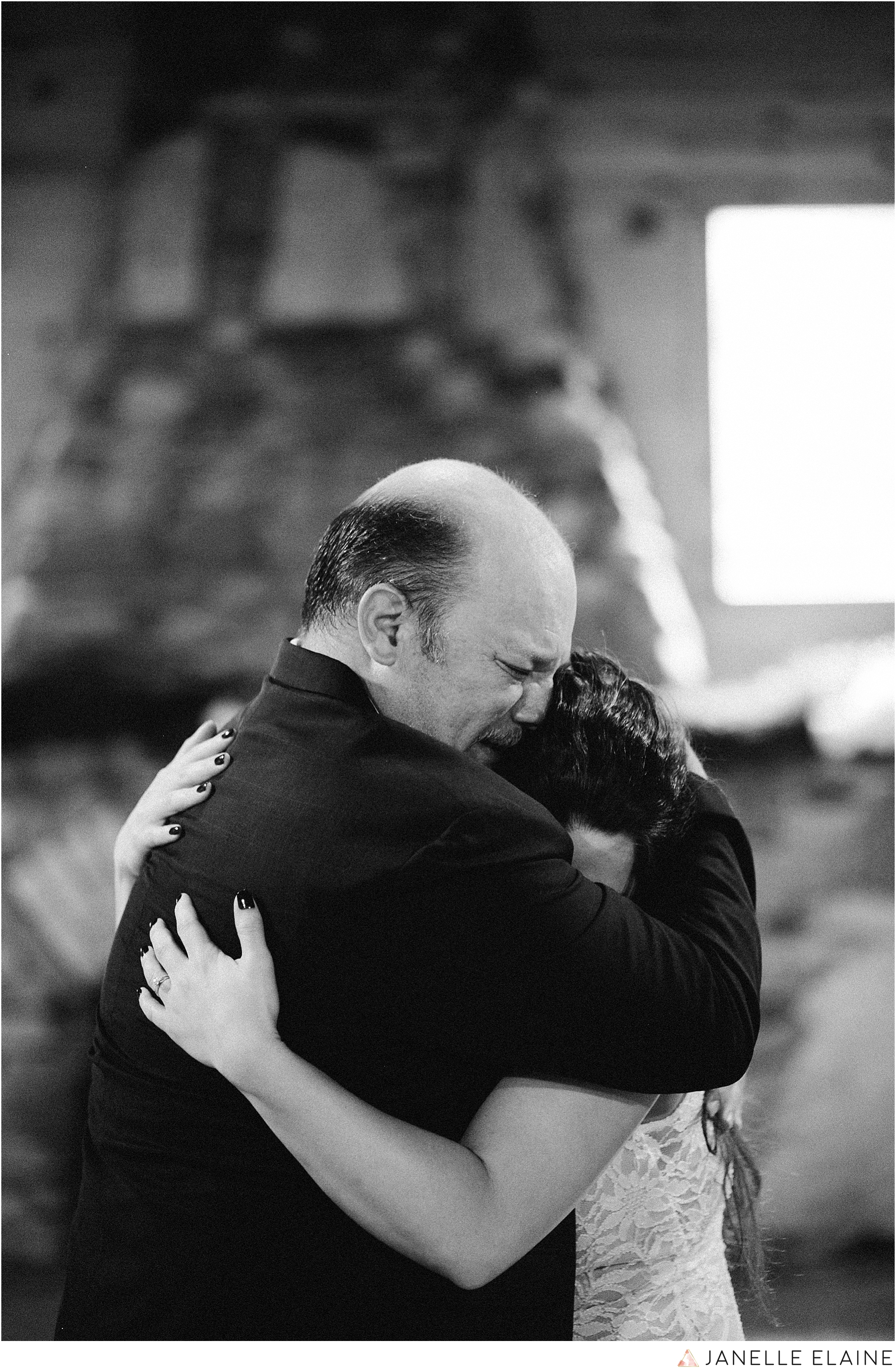 janelle elaine photography-seattle-destination-wedding-photographer-117.jpg
