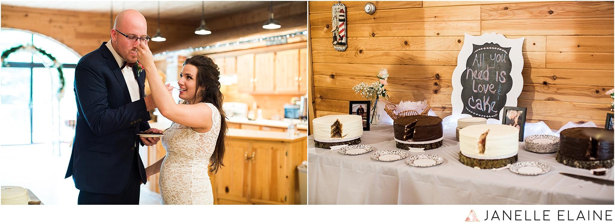 janelle elaine photography-seattle-destination-wedding-photographer-128.jpg