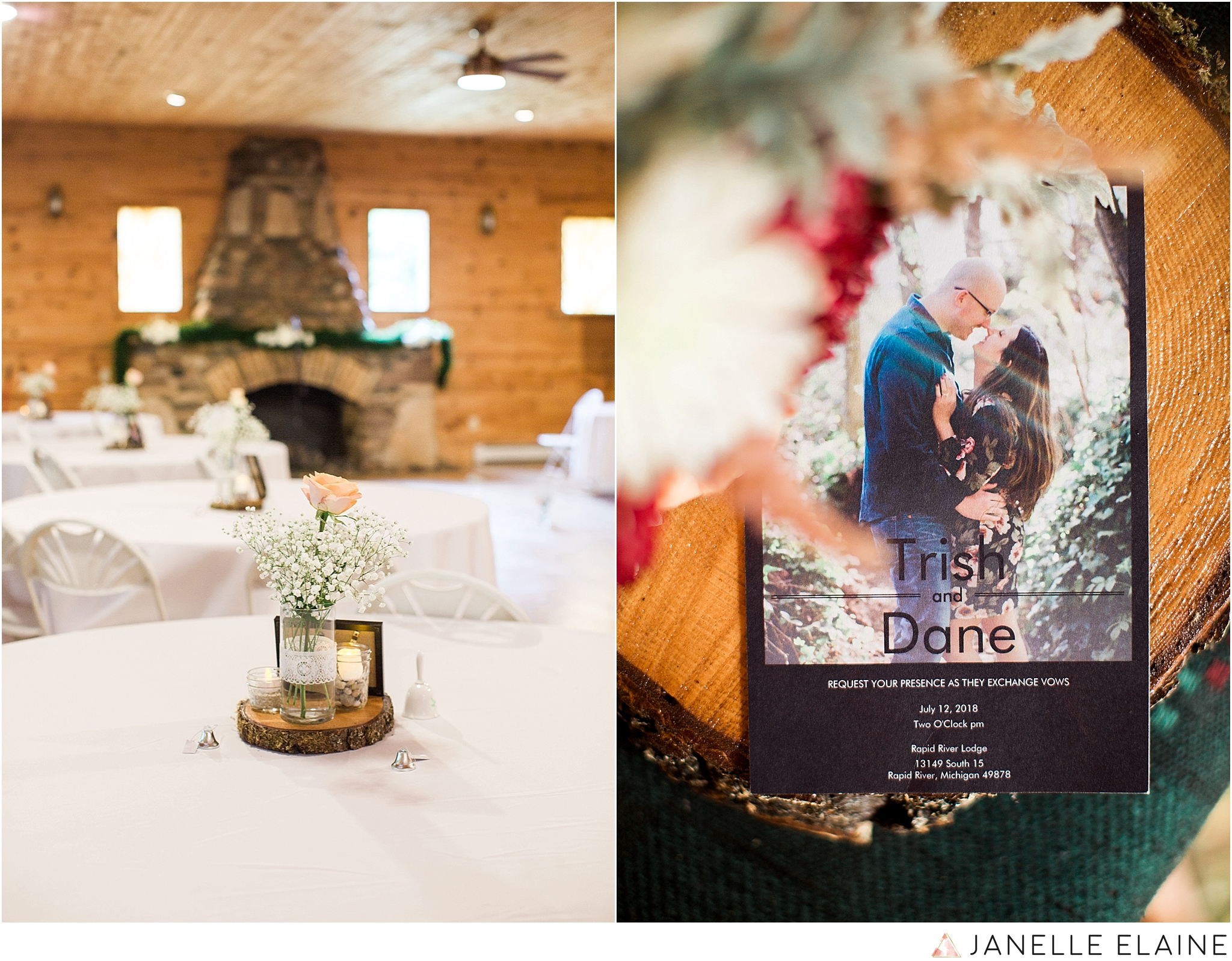 trish-dane-wedding-prep-55.jpg