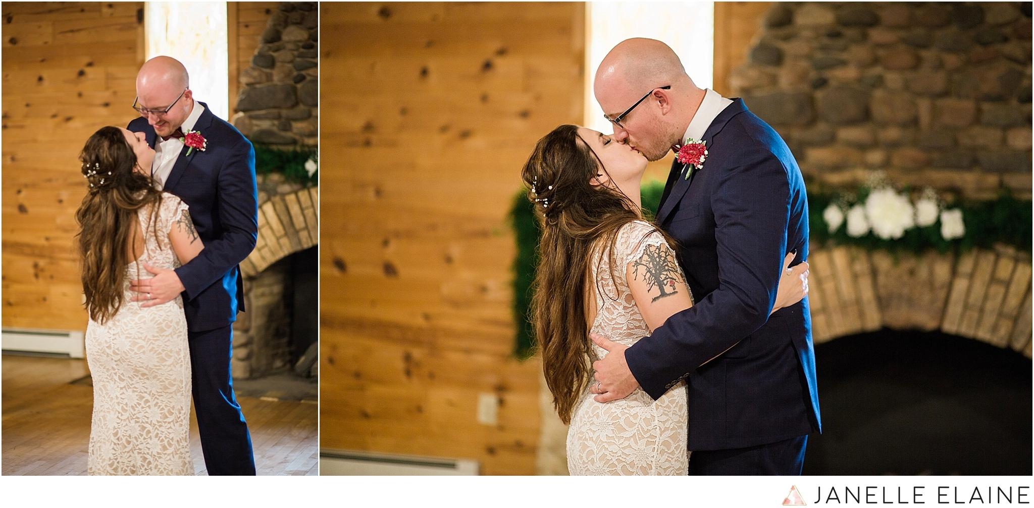 janelle elaine photography-seattle-destination-wedding-photographer-113.jpg