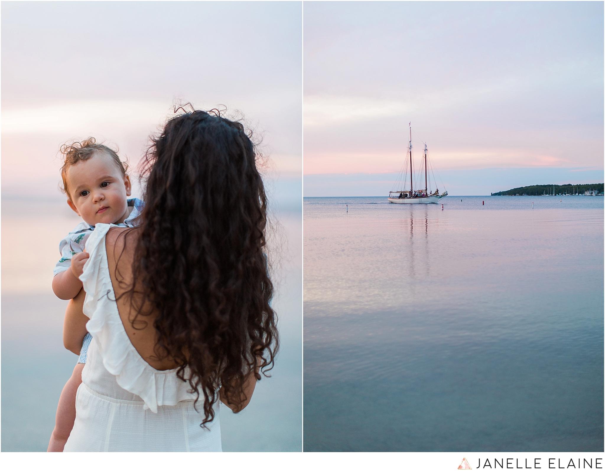 naylor-madigan-portraits-janelle elaine photography-destination photographer-34.jpg