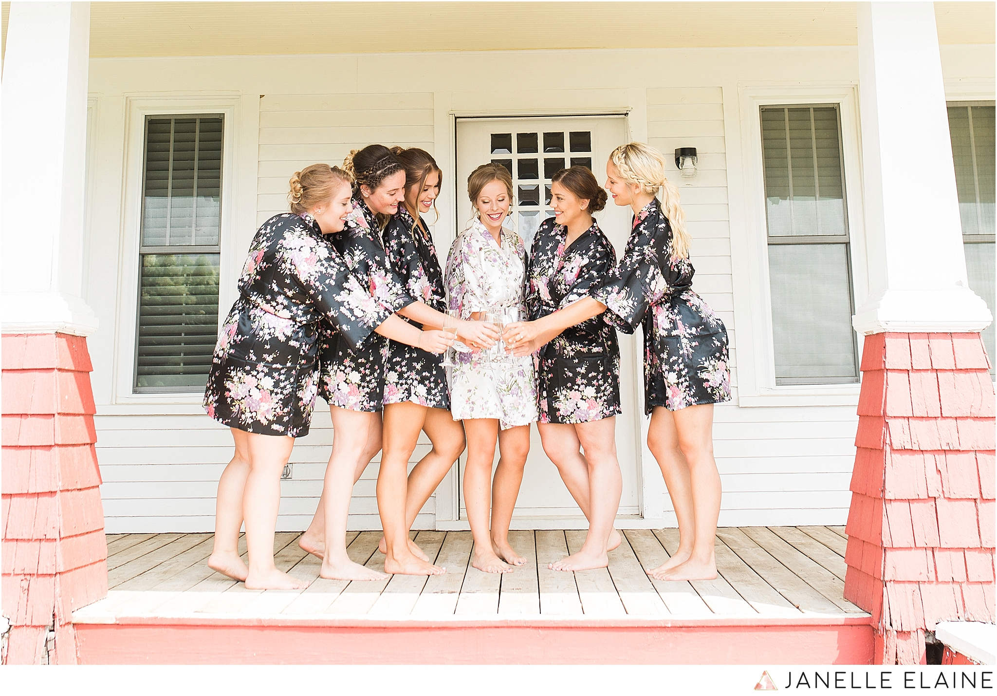 warnsholz-wedding-michigan-photography-janelle elaine photography-12.jpg