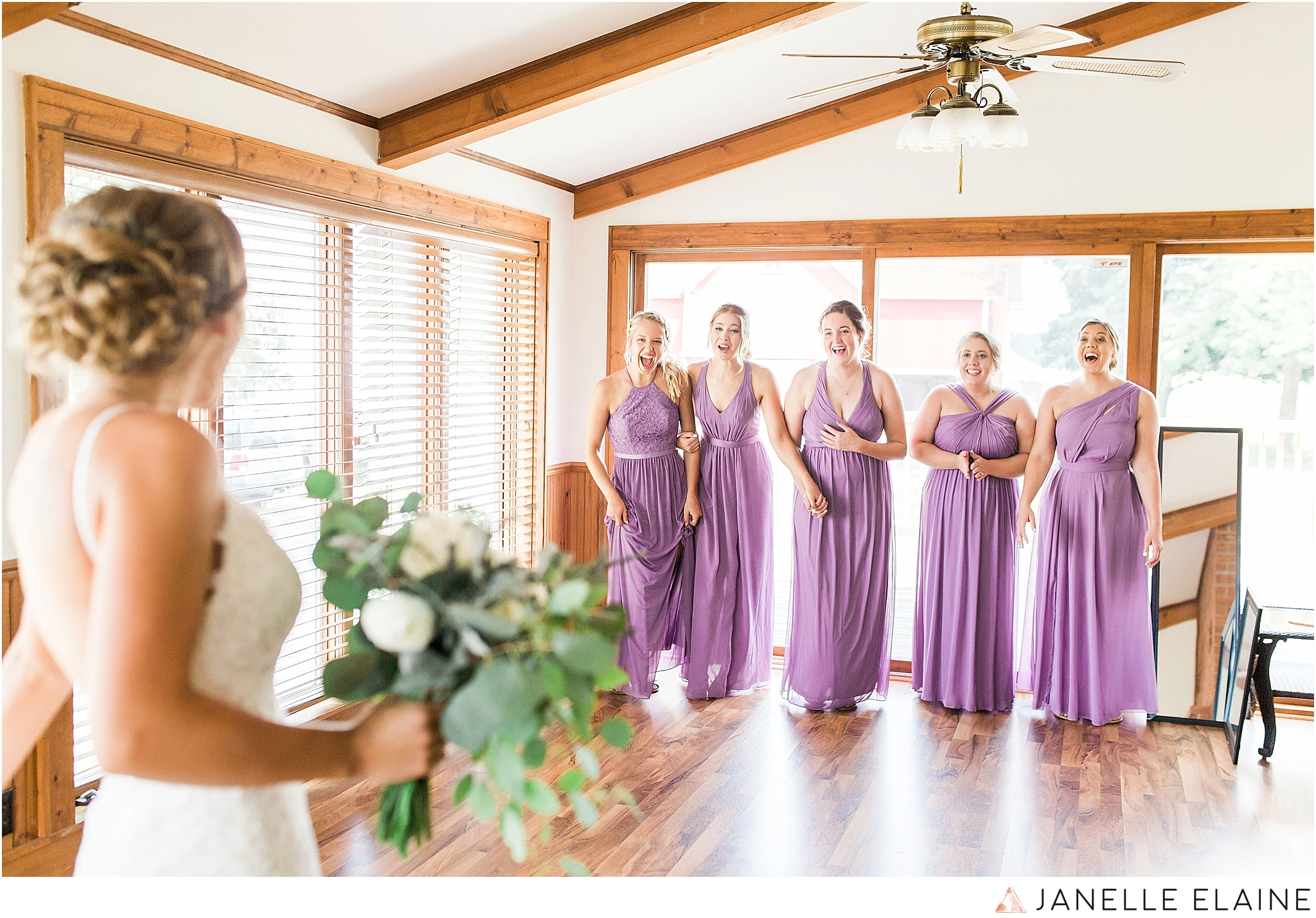 warnsholz-wedding-michigan-photography-janelle elaine photography-41.jpg