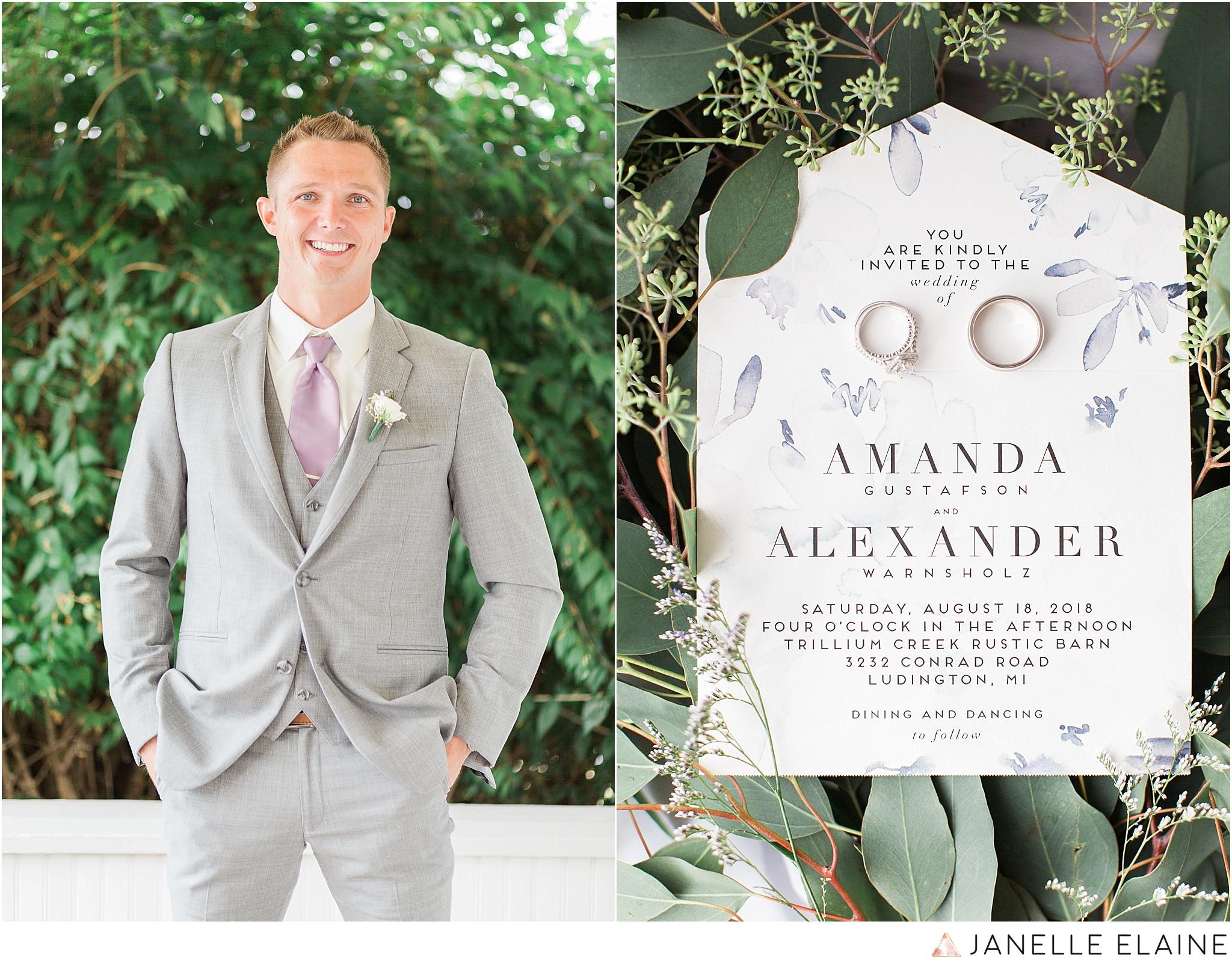 warnsholz-wedding-michigan-photography-janelle elaine photography-68.jpg