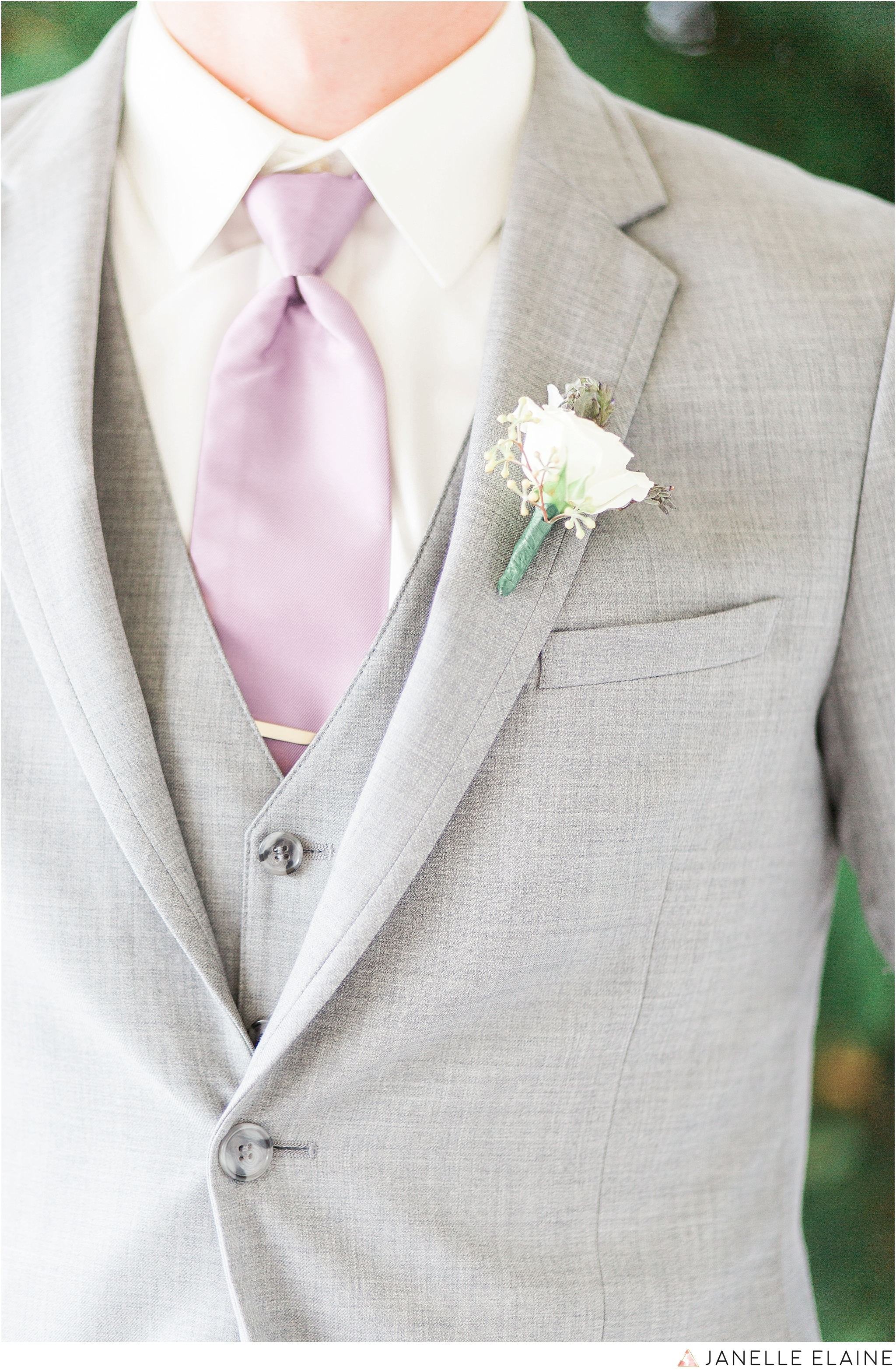 warnsholz-wedding-michigan-photography-janelle elaine photography-69.jpg