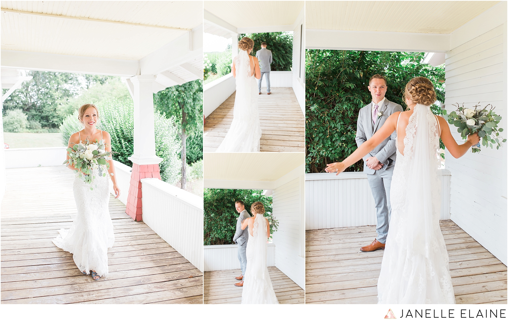 warnsholz-wedding-michigan-photography-janelle elaine photography-71.jpg