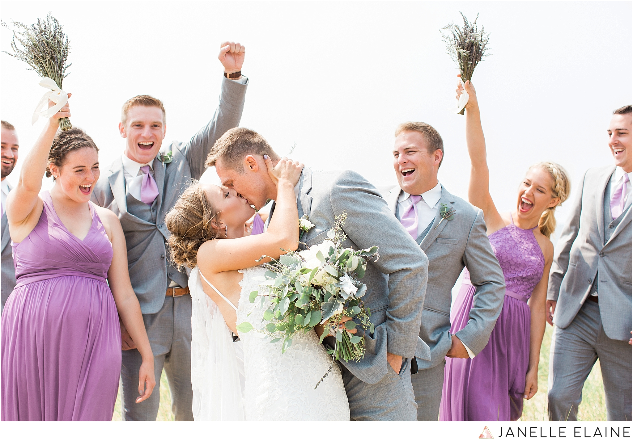 warnsholz-wedding-michigan-photography-janelle elaine photography-86.jpg