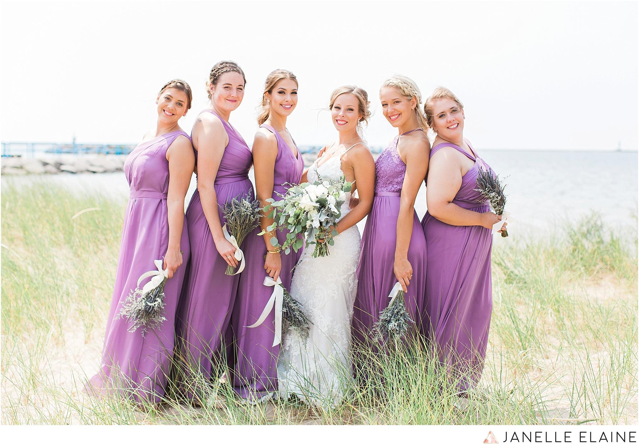 warnsholz-wedding-michigan-photography-janelle elaine photography-88.jpg