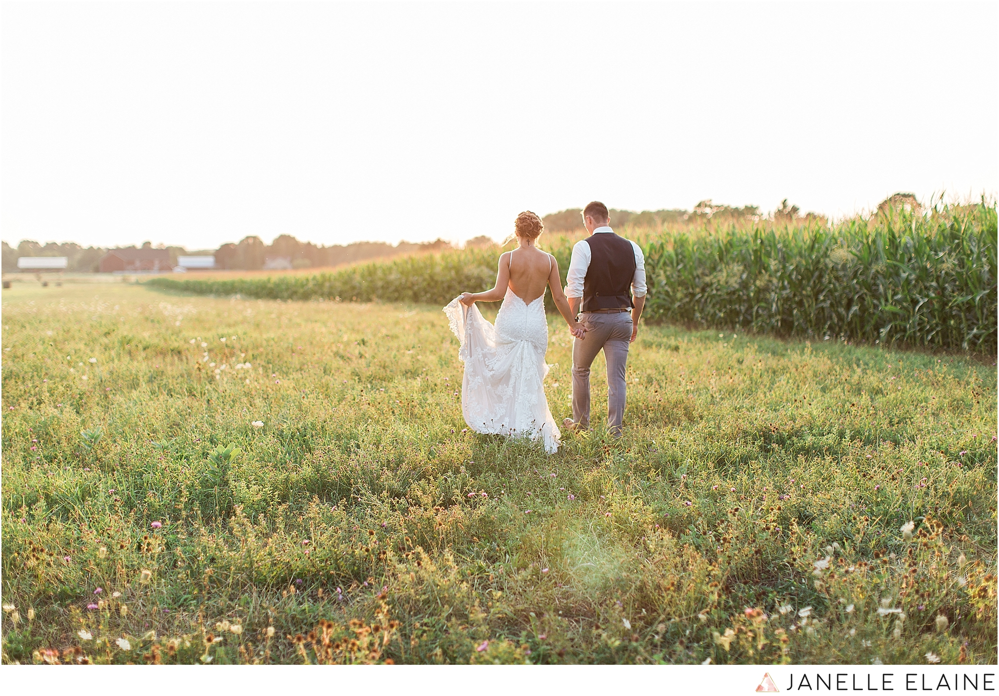warnsholz-wedding-michigan-photography-janelle elaine photography-213.jpg