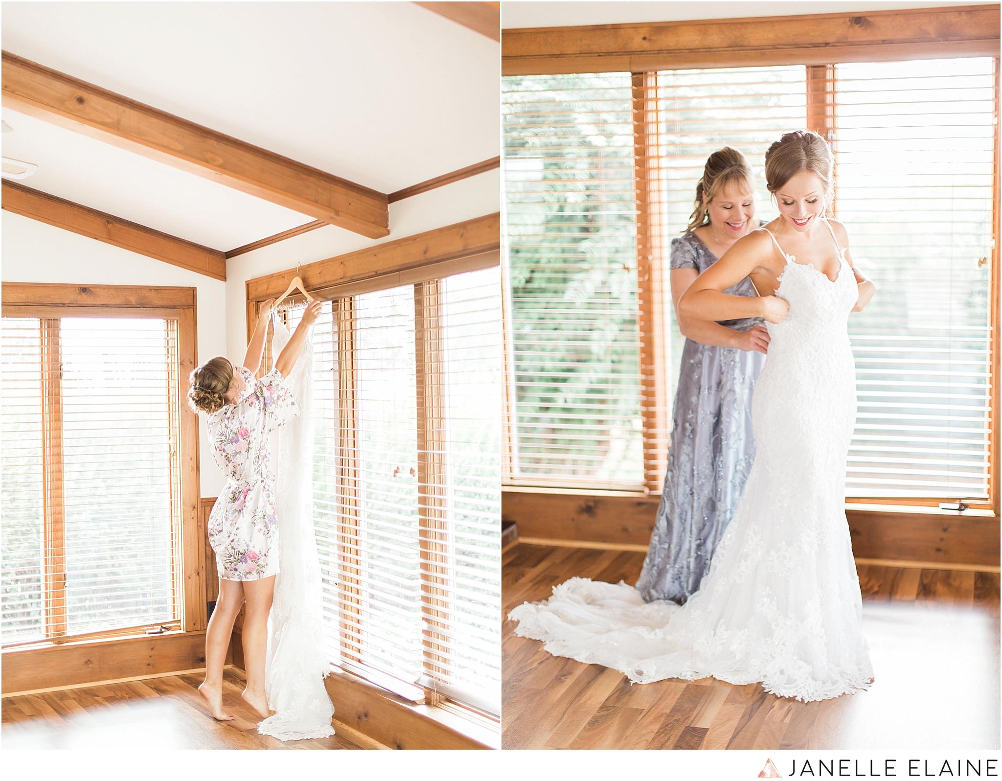 warnsholz-wedding-michigan-photography-janelle elaine photography-22.jpg