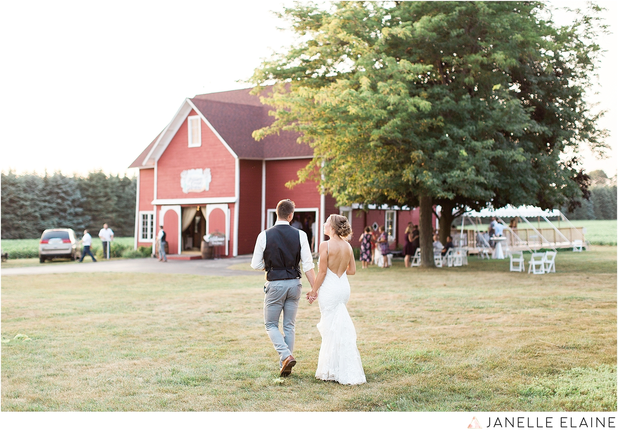 warnsholz-wedding-michigan-photography-janelle elaine photography-214.jpg