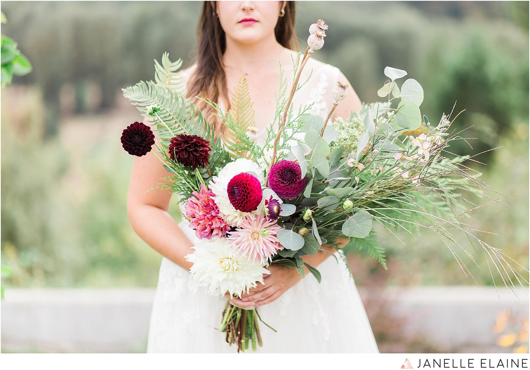 seattle-portrait-engagement-wedding-photographer-janelle-elaine-photography-1-9.jpg