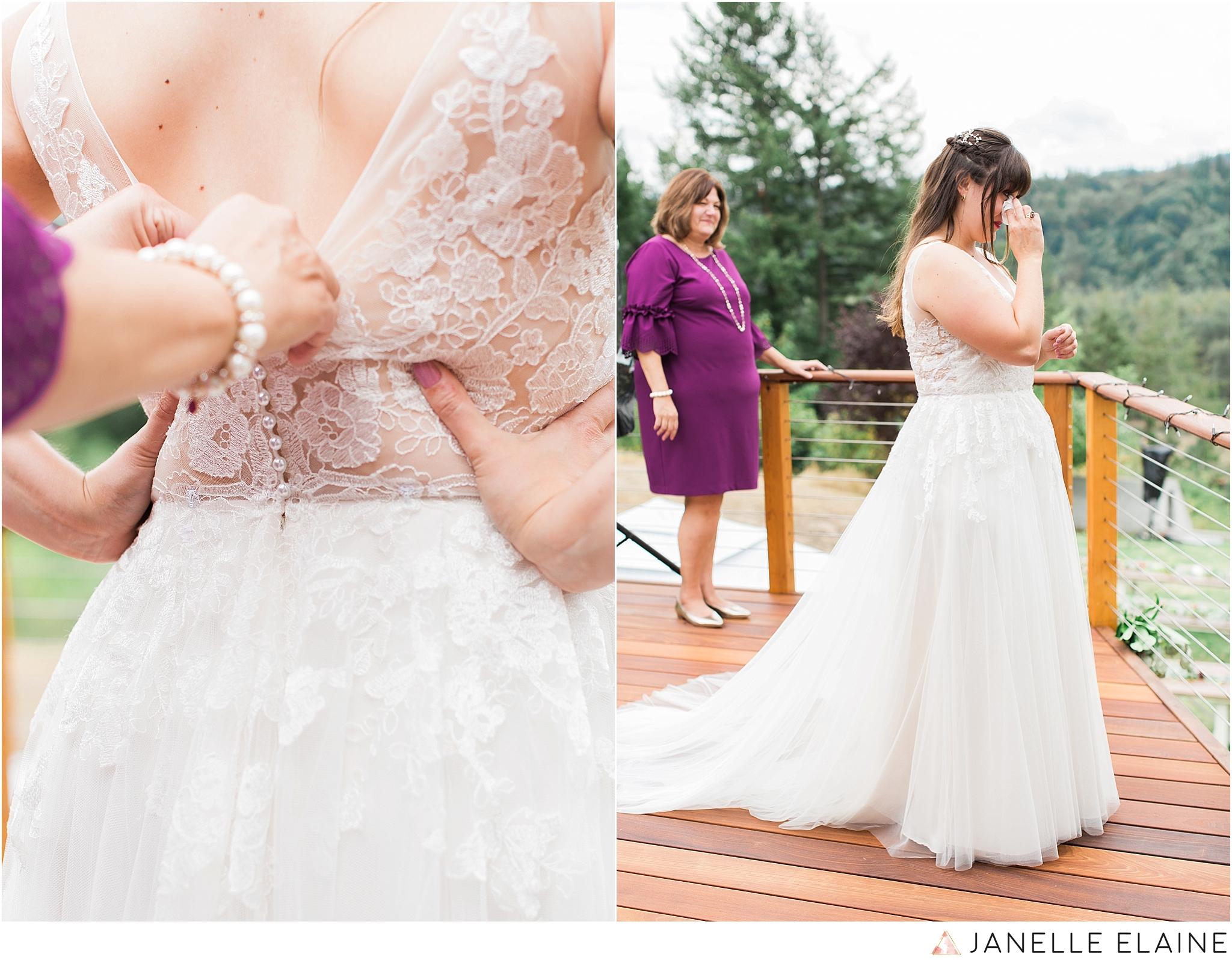 seattle-portrait-engagement-wedding-photographer-janelle-elaine-photography-4.jpg