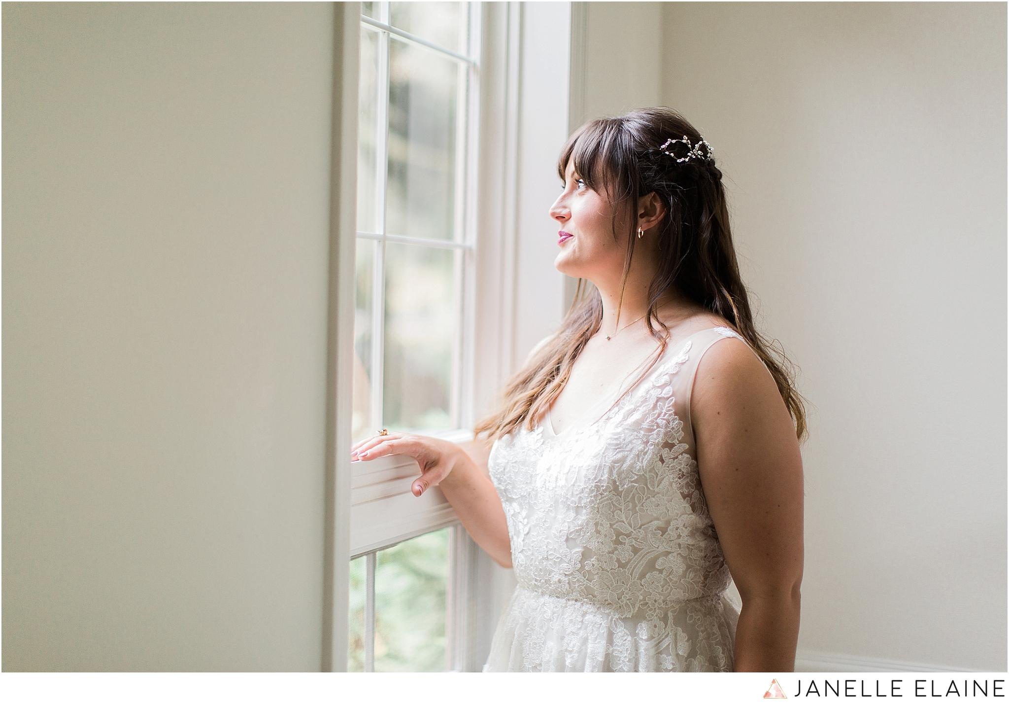 seattle-portrait-engagement-wedding-photographer-janelle-elaine-photography-7.jpg