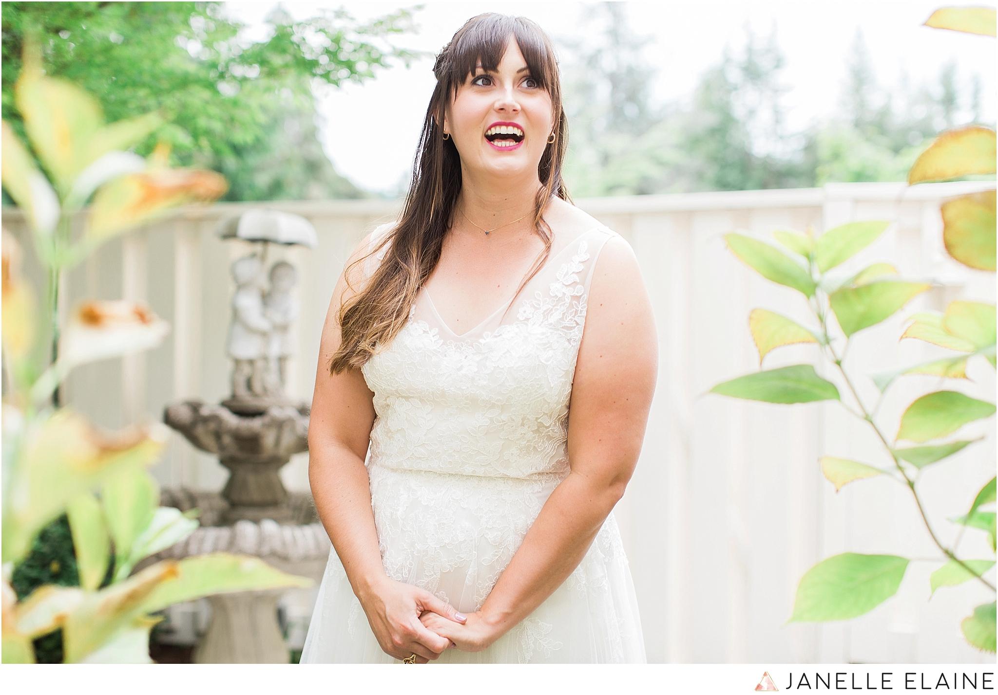 seattle-portrait-engagement-wedding-photographer-janelle-elaine-photography-10.jpg