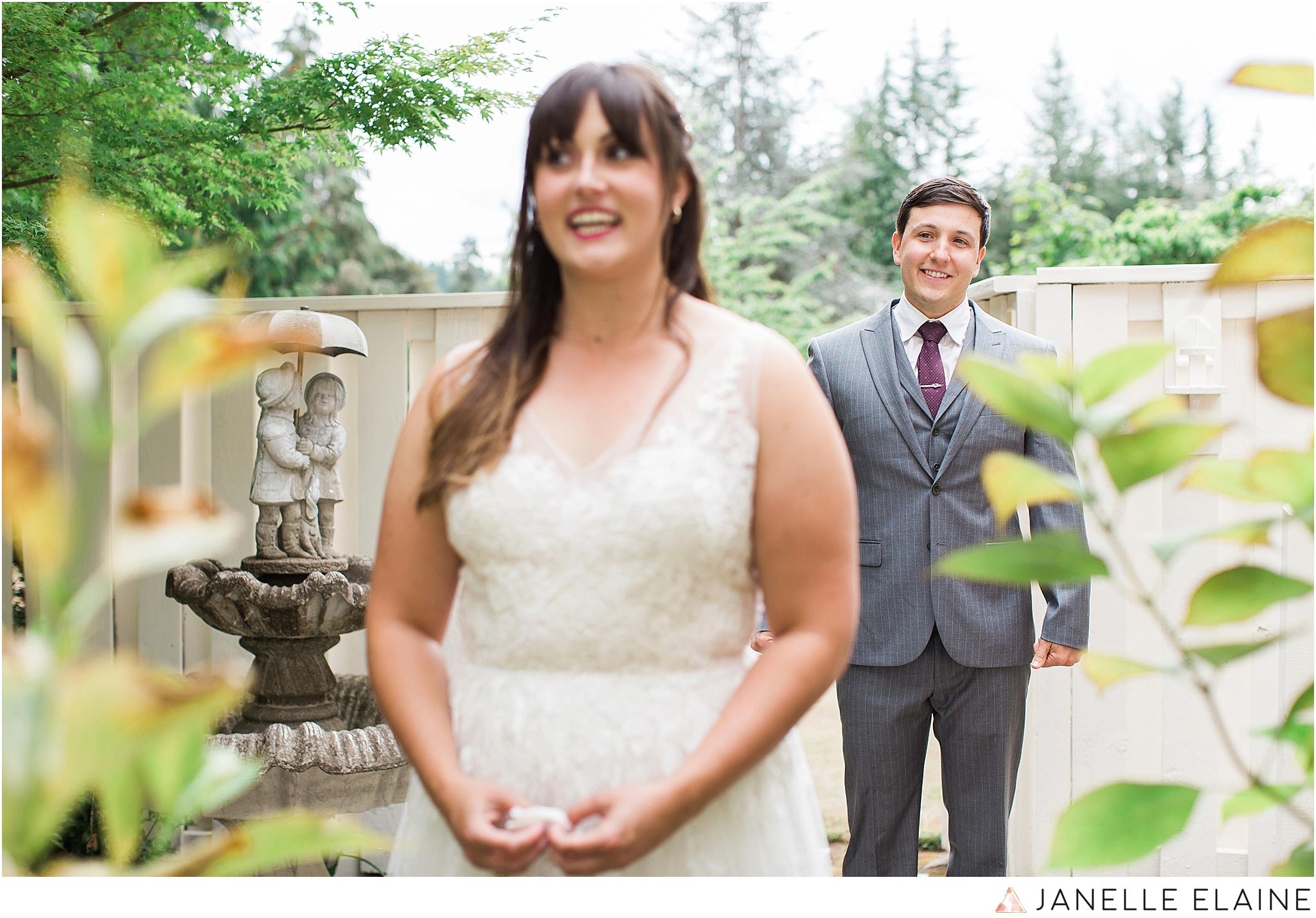 seattle-portrait-engagement-wedding-photographer-janelle-elaine-photography-12.jpg