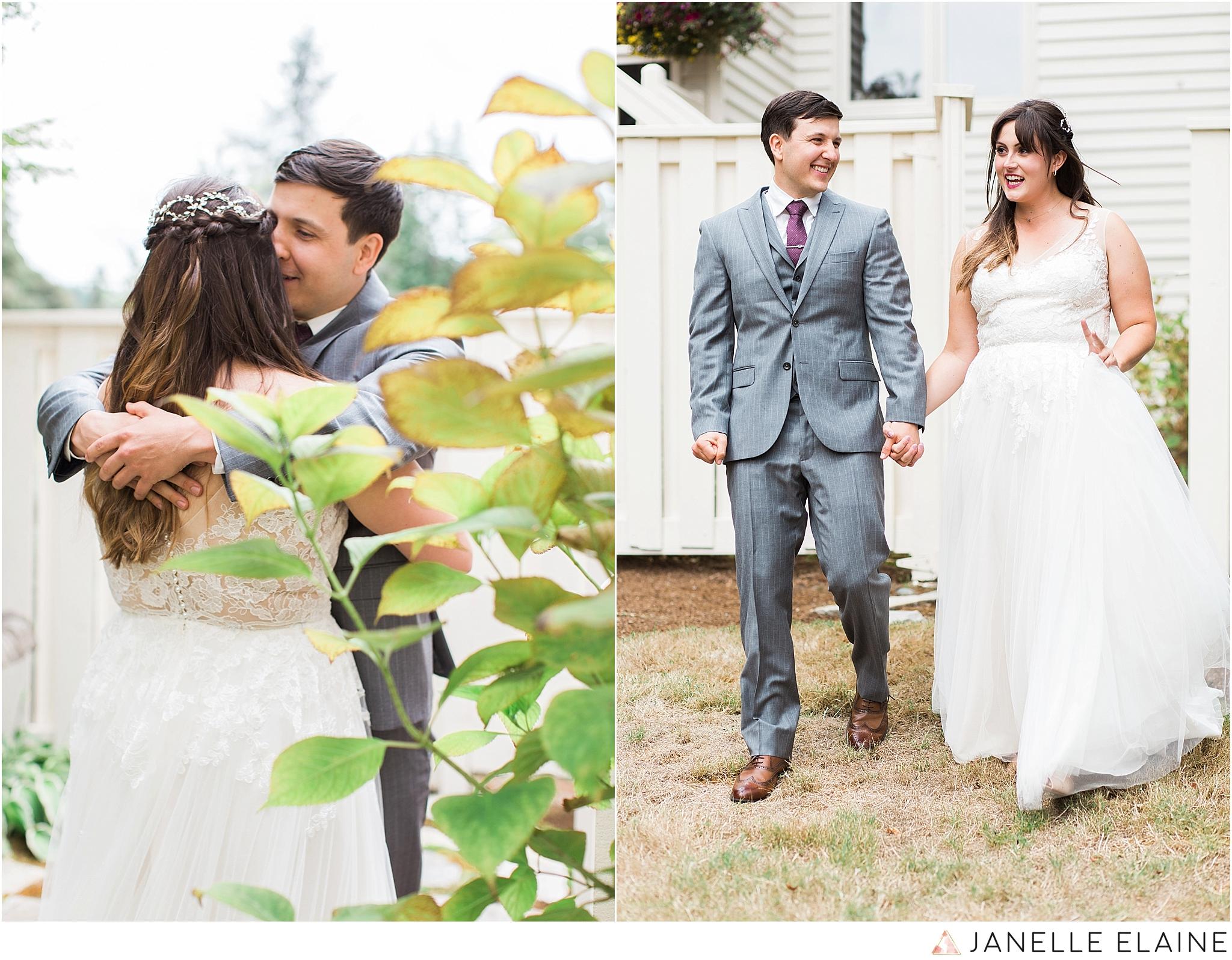 seattle-portrait-engagement-wedding-photographer-janelle-elaine-photography-15.jpg