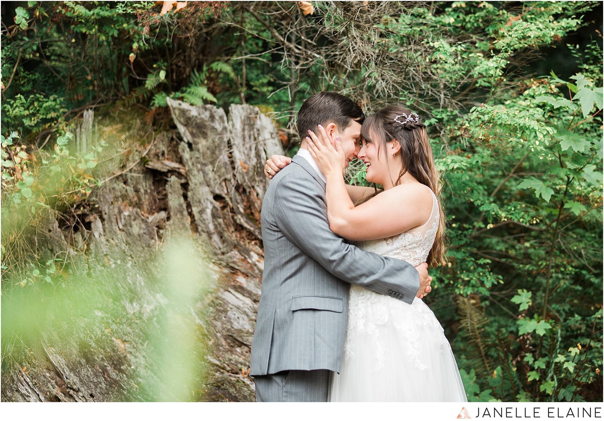 seattle-portrait-engagement-wedding-photographer-janelle-elaine-photography-21.jpg